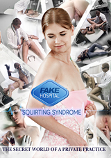 Squirting Syndrome