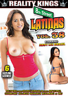 8th Street Latinas 38