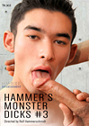 Hammer's Monster Dicks 3