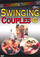 Swinging Couples 6