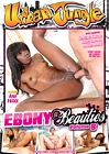 Ebony Beauties 8