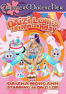 Daizi Lolli's 18th Birthday