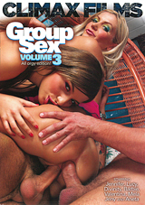 Group Sex 3