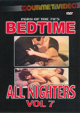 Bedtime All Nighters 7