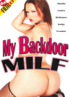 My Backdoor MILF