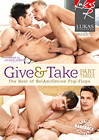 Give And Take 3