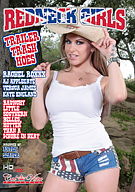Redneck Girls: Trailer Trash Hoes