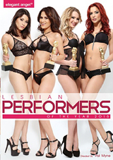 Watch Lesbian Performers Of The Year 2016 in our Video on Demand Theater