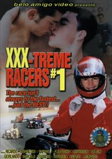 XXX-Treme Racers