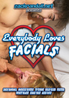 Everybody Loves Facials