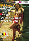Julie, 26 Years Old, Prostitute