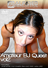 Amateur BJ Quest 2