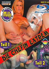 Die Chefin Extrem 1 And 2