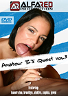 Amateur BJ Quest 3