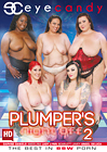 Plumper's Night Off 2
