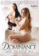 Dominance And Submission