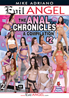 The Anal Chronicles 2: A Compilation