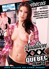 Audition XXX Quebec 2