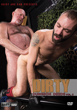 Dirty Dungeon Deeds 2