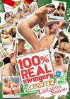100 Percent Real Swingers: Orlando 2