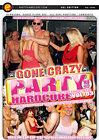 Party Hardcore: Gone Crazy 3
