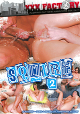 Squirt 2
