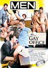 The Gay Office 5
