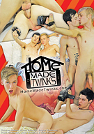 Home Made Twinks
