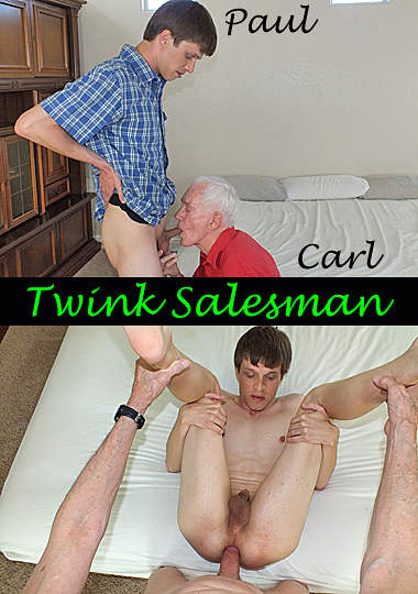 twink tube pornotube jpg 1152x768