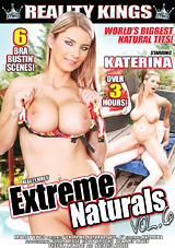 Extreme Naturals 6