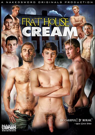 fart house cream
