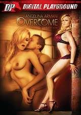 Angelina Armani: Overcome
