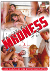 Bisexual Madness 8