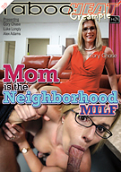 Cory Chase In Mom Is The Neighborhood MILF