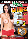 8th Street Latinas 31