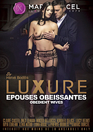 Luxure Epouses Obeissantes
