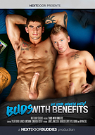 Buds With Benefits