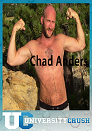 Chad Anders