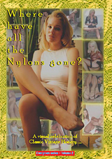 Evergreen 2: Where Have All The Nylons Gone