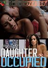 Alexis Deen In Daughter Occupied