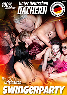 Swingerparty