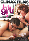 Just Girls 2