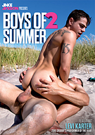 Boys Of Summer 2