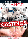 Rocco's Intimate Castings 2