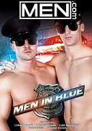 Men In Blue