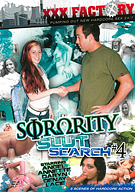 Sorority Slut Search 4