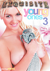 Young Ones 3