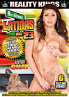 8th Street Latinas 23