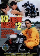 XXX-Treme Racers 2