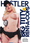 Big Titty Rent-A-Cops